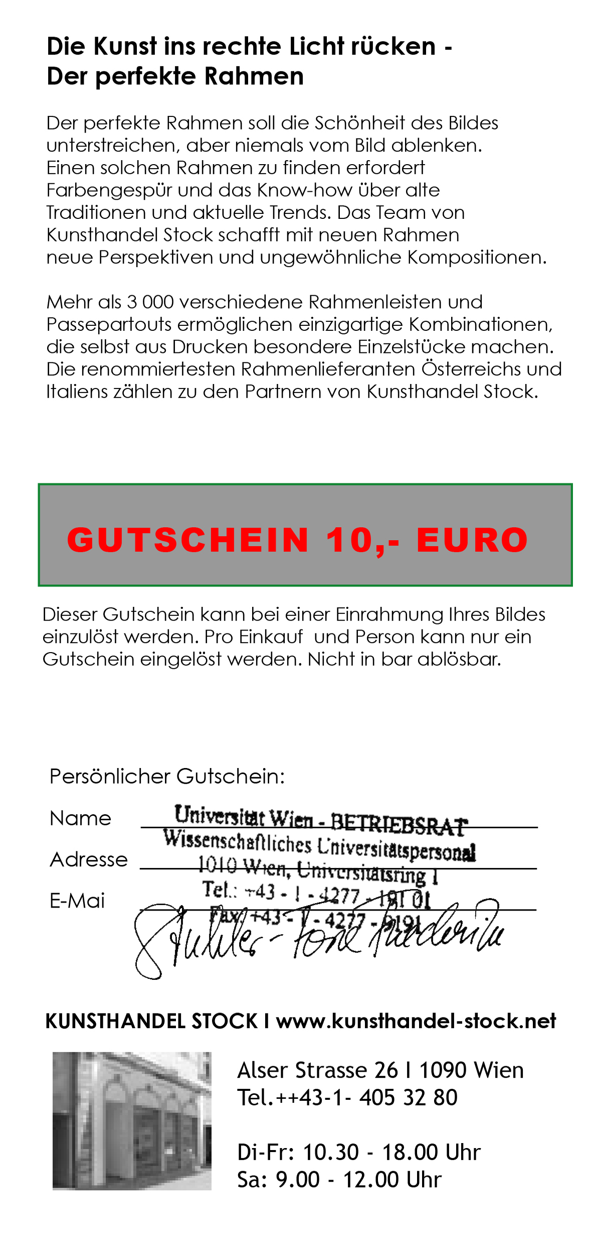 Gemütlich Vorlage Presentasi Machtpunkt Galerie - Entry Level Resume ...